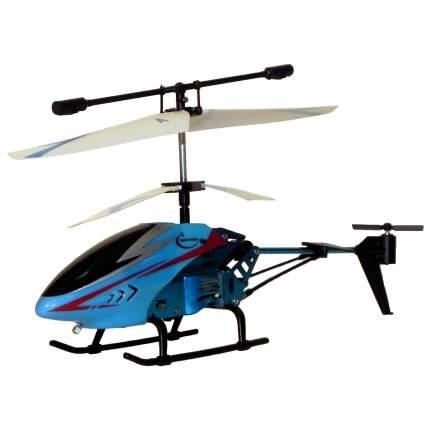 Вертолет на радиоуправлении Властелин небес Стриж синий ВН 3360blue
