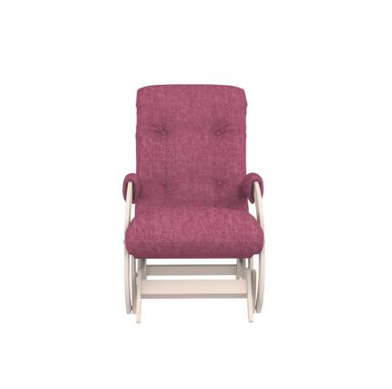 Мягкое кресло-глайдер Баден