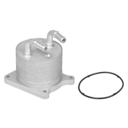 Радиатор масляный LUZAR LOc 1140
