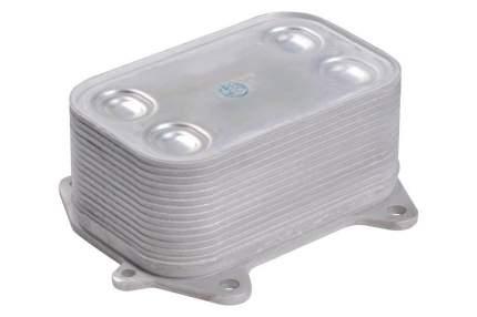 Радиатор масляный LUZAR LOc 1806