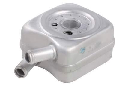 Радиатор масляный LUZAR LOc 1802