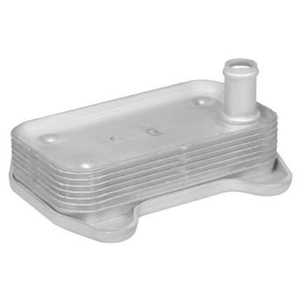 Радиатор масляный LUZAR LOc 1503