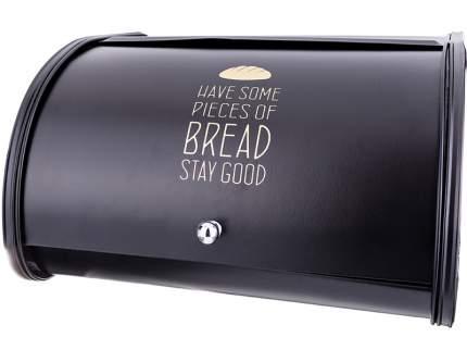 Хлебница Agness 790-164