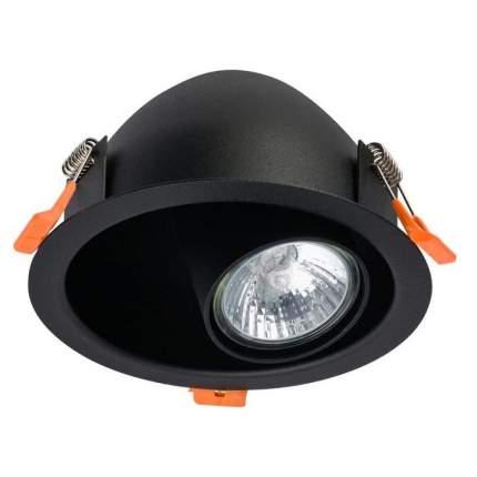 Встраиваемый светильник Nowodvorski Dot 8826