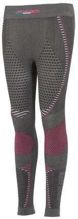 Термокальсоны Accapi Ergoracing Pants, black/anthracite, S/XS