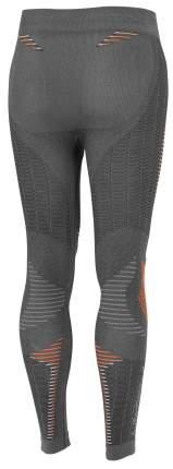 Термокальсоны Accapi Ergoracing Pants, anthracite/black, S/XS