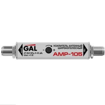 Антенный усилитель GAL AMP-105