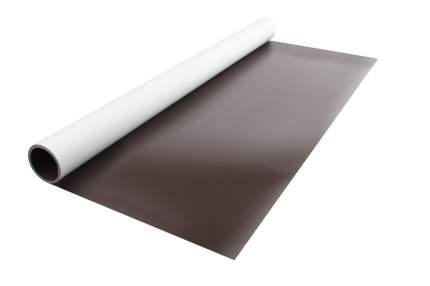 Магнитный винил Forceberg с клеевым слоем 0,62 x 1 м, толщина 0,5 мм