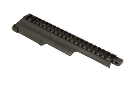 Крышка ствольной коробки Arcturus для АК-12 (AT-AK12COVER)