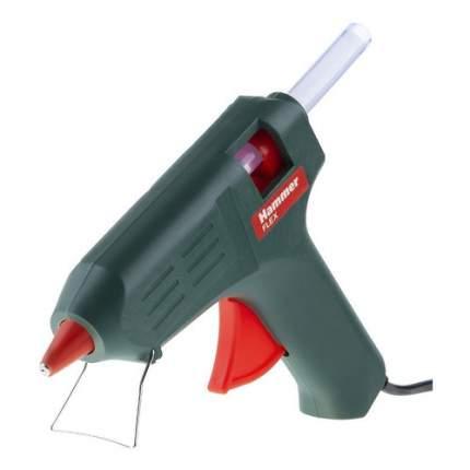 Клеевой пистолет HAMMER Flex GN-11 [674265]