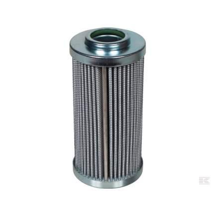Гидравлический фильтр Mann HD624