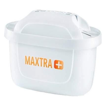 Картридж BRITA MAXTRA+ Жесткость 3,  3шт