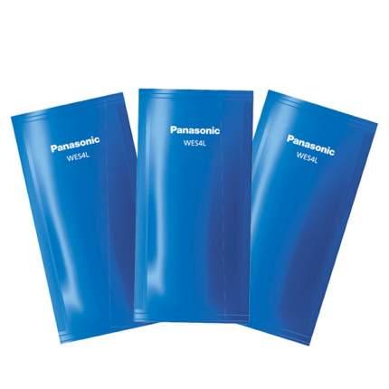 Чистящее средство для электробритвы Panasonic WES4L03-803