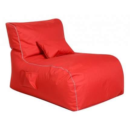 Кресло-мешок Dreambag Лежак Складной