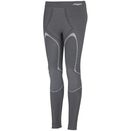Термобелье Accapi X-Country X-Country Trousers Lady, anthracite, M INT, L INT