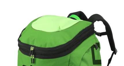 Рюкзак для ботинок Elan Race Back Pack 50 x 35 x 35 см зеленый