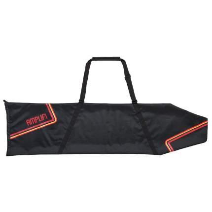 Чехол для сноуборда Amplifi Board Sack, mood black, 170 см