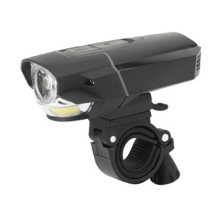 Аккумуляторный фонарь ЭРА VA-901, черный ,  4.5Вт [б0033767]