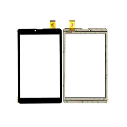 Тачскрин ORIGberry для Digma Optima 8006S 3G (HSCTP-852B-8-V0) (черный)