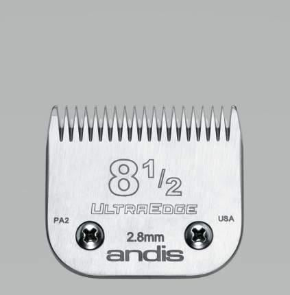 Ножевой блок Andis  2,8 мм #8-1/2, стандарт А5