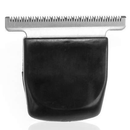 Ножевой блок Thrive 0,1 мм T-образный для машинки 2000AD