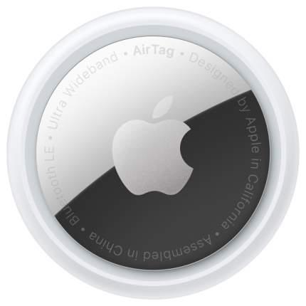 Умный брелок Apple AirTag (1 Pack) (MX532RU/A)