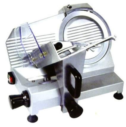 Ломтерезка Gastrorag HBS-250