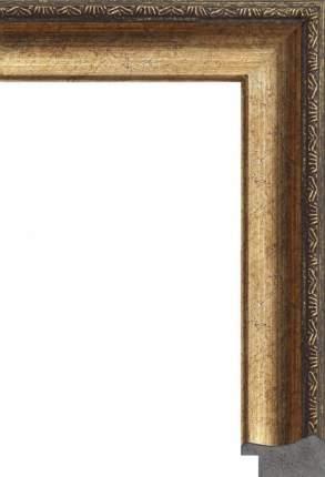 Рама багетная Color Kit805422-3040 Золото Антик