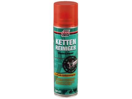 Очиститель Tip-top Kettenreiniger NTI32730 250 мл