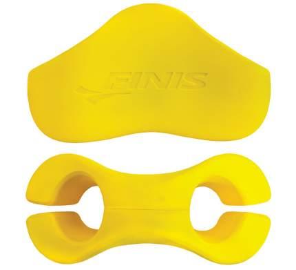 Колобашка Finis Axis Buoy M yellow