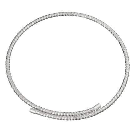 Колье-спираль Netincelle 40009400