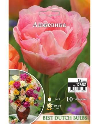 """Тюльпан смесь """"Анжелика"""" Русский огород 128681"""