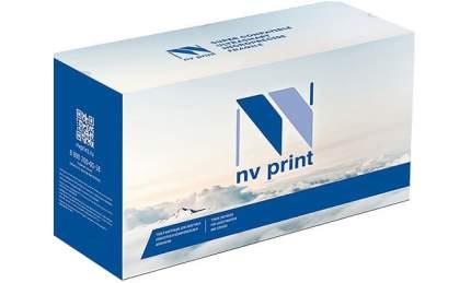 Картридж для лазерного принтера NV Print CF259X (без чипа), черный