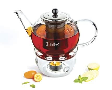 Чайник заварочный TalleR TR-99008/ 1000 мл