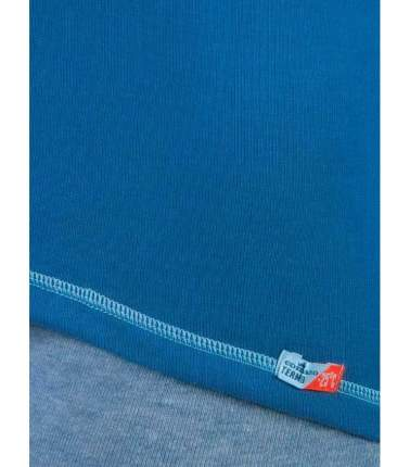 Термобелье Comazo Jeans, голубой, M INT