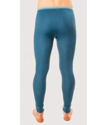 Термобелье Comazo Jeans, голубой, L INT