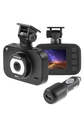 Видеорегистратор Roadgid Mini 2 WI-FI