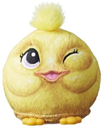Интерактивная игрушка Hasbro FurReal Friends Cuties Цыпленок E0941/E0783