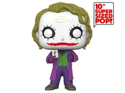 Фигурка Funko POP! DC: Joker (Джокер 25 см.)  47827