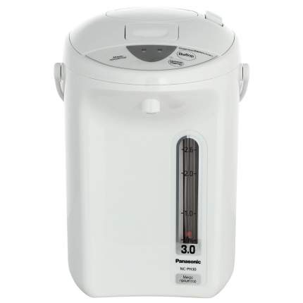 Термопот Panasonic NC-PH30ZTW White