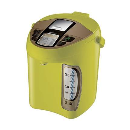 Термопот Oursson TP3310PD/GA Yellow