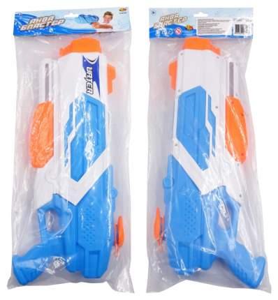 Водное оружие Junfa Toys Аквабластер 500 мл S-00182