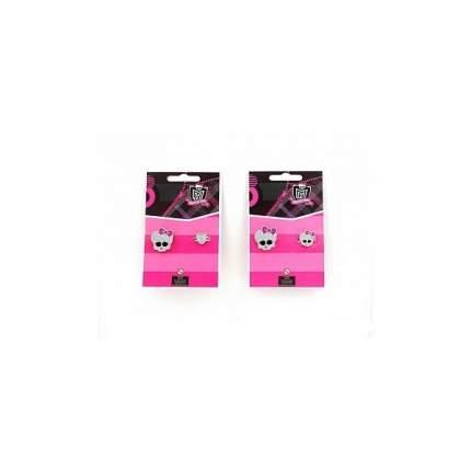 Набор украшений Monster High Для Девочек, 09010144