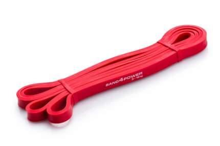Петля тренировочная красная (3-15 кг)