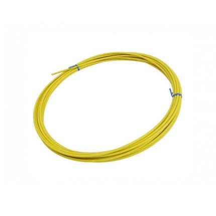 Оплетка троса перекл Shimano SP41 10м Желтый/Y6Y198060