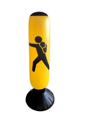 Мешок Proxima SS-11 160 см, 7 кг, желтый