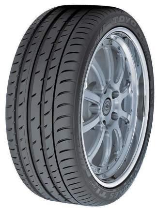 Шины TOYO Proxes T1 Sport SUV 255/60R17 106 V