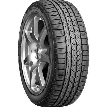 Шины Roadstone Winguard Sport 185/60R15 84 T