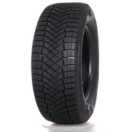 Шины Pirelli ICE ZERO FRICTION 205/55R17 95 T