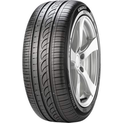 Шины Pirelli Formula Energy 215/65R16 98 H